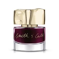 Smith & Cult Nail Lacquer - Dark Like Me