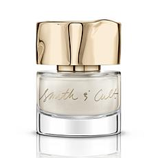 Smith & Cult Nail Lacquer - Sugarette