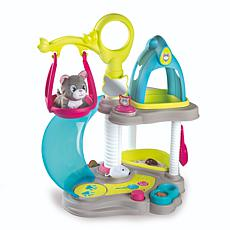 Smoby Cat House Play Set