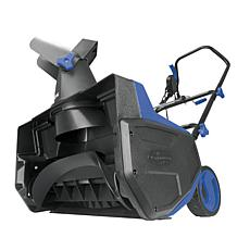 Snow Joe® 18-inch 13-amp Electric Single Stage Snow Thrower