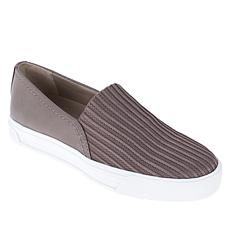Soul Naturalizer Brogan Stretch Slip-On Sneaker