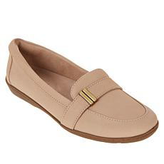 Soul Naturalizer Kentley Leather Loafer