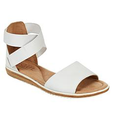 Soul Naturalizer Willa Leather Sandal