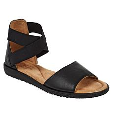 Soul Naturalizer Willa Leather Sandal