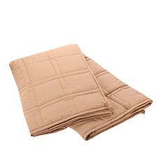 South Street Loft 15 lb. Calming Weighted Blanket