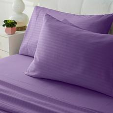 South Street Loft Set of 3 Microfiber Sheet Sets