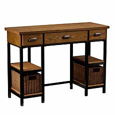 Southern Enterprises Denison Desk