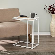 Southern Enterprises Pralliso C Table