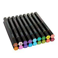 Spectrum Noir Color Creation Kit