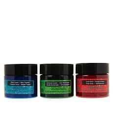 Spectrum Noir Glitter Inks 3-piece Kit
