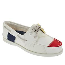 Sperry Authentic Original Bionic Yarn Boat Shoe