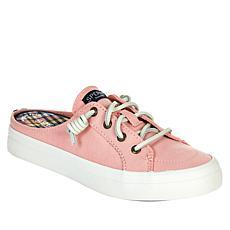 Sperry Crest Vibe Mule Sneaker