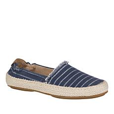 Sperry Sunset Ella Cavas Slip-On
