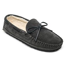 Sperry Trapper Moccasin - Mens