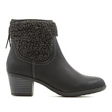 Sporto® Buddy Up Water-Resistant Ankle Boot