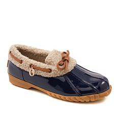 Sporto® Pavia Slip-On Duck Shoe
