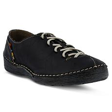 Spring Step Carhop Slip-On Shoes