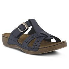 Spring Step Flexus Nery Sport Sandal