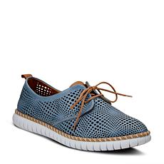 Spring Step Kalene Loafers