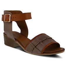 Spring Step Mesima Sandals
