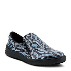 Spring Step Professional Ispie-Winwood Shoes