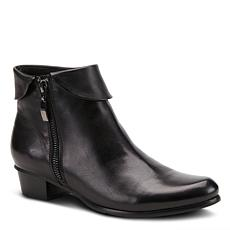Spring Step Stockholm Pull-On Boot