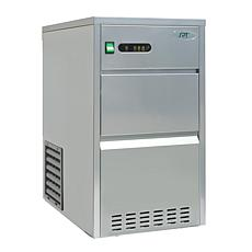 SPT Automatic Flake Ice Maker - 66 lbs./day