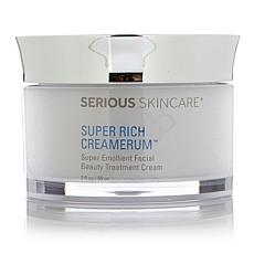 SSC Super Rich Creamerum