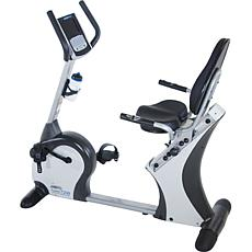 Stamina Programmable Magnetic Fusion 7250 Exercise Bike