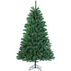 Sterling 7' Unlit Montana Pine Tree