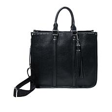 531f2506f0 Steve Madden Tote Bags | HSN