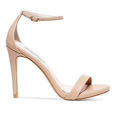 Steve Madden Stecy Dress Sandal