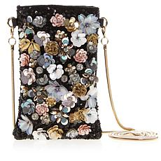Steven by Steve Madden Lilo Phone Pouch