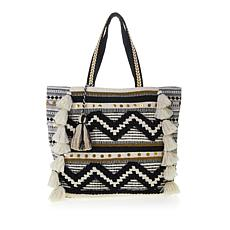 38a85a886c2 Steven by Steve Madden Raine Tote