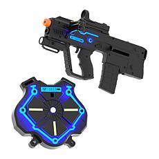 Strike Pros Laser Tag Reality Gaming Kit