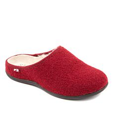 Strive Copenhagen Felt Orthotic Clog
