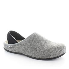 Strive Stockholm Healthy Orthotic Slipper