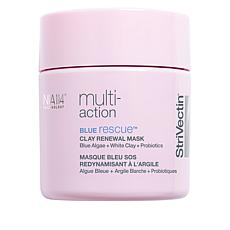 StriVectin Blue Rescue™ Clay Renewal Mask