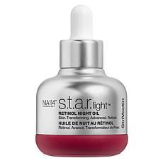 StriVectin s.t.a.r.Light Retinol Night Oil