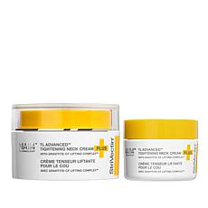 StriVectin TL Advanced™ Tightening Neck Cream Plus Set