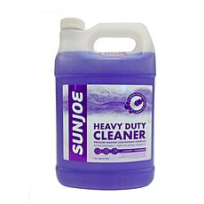Sun Joe® All-Purpose Heavy-Duty Pressure Washer Cleaner and Degreaser
