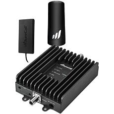 SureCall Fusion2Go 3.0 Fleet In-Vehicle Cell Phone Signal-Booster Kit