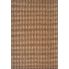 "Surya Elements 3'11"" x 5'7"" Indoor/Outdoor Area Rug"