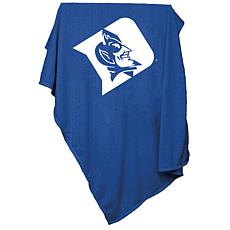Sweatshirt Blanket - Duke University