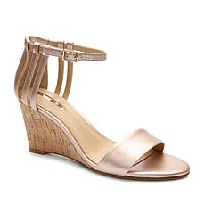 Tahari Farce Wedge-Heel Sandal
