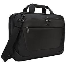 "Targus 15.6"" CityLite Briefcase"