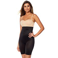 TC® Intimates Hi-Waist Thigh Slimmer
