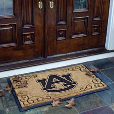 Team Door Mat - Auburn - College