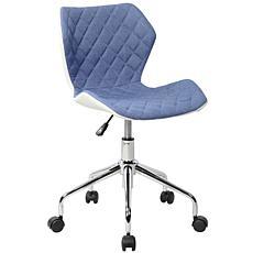 Techni Mobili Modern Chair