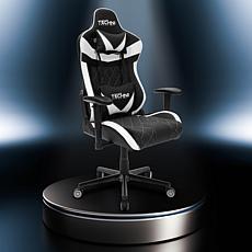 Techni Sport TS-XL1 Ergonomic High Back Racer Style PC Gaming Chair